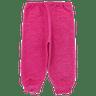 Cottonjeans pink