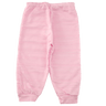 texturizado rosa
